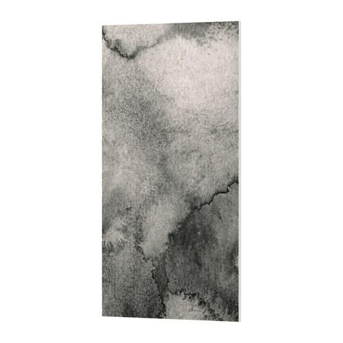KALVIA Door, printed