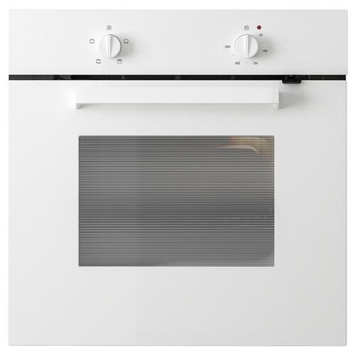 IKEA LAGAN Oven
