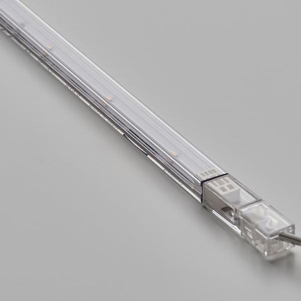 LEDBERG LED lighting strip, white