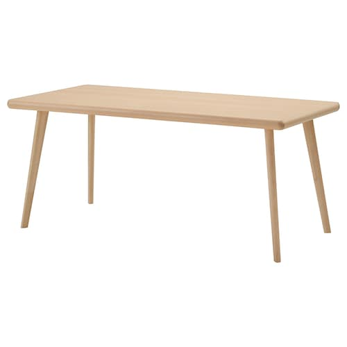 IKEA MARKERAD Table