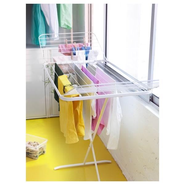 مخلص يسكر غير مرض منشر ملابس للبيع Pleasantgroveumc Net