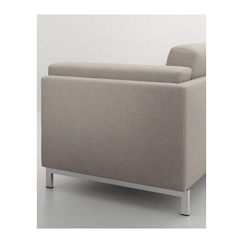 nockeby-legs-for-seat-sofa__0250760_PE389287_S4