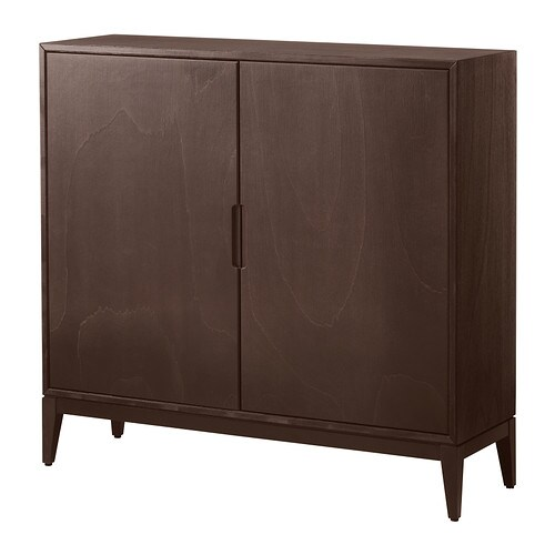 regiss r cabinet ikea. Black Bedroom Furniture Sets. Home Design Ideas