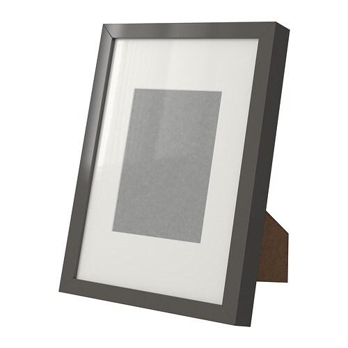 ribba frame ikea. Black Bedroom Furniture Sets. Home Design Ideas