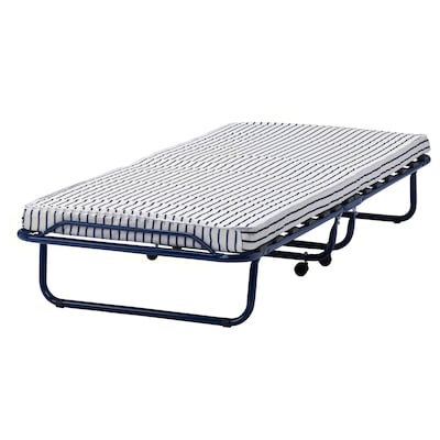 SANDVIKA Guest bed, 80x190 cm