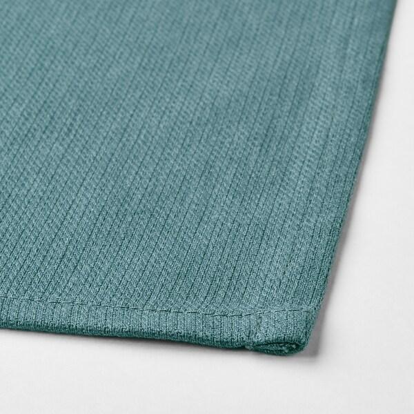 SANDVIVA مريول خصر, أزرق, 69x65 سم