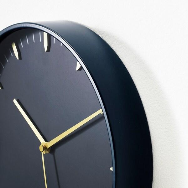SKÄRIG ساعة حائط, 26 سم