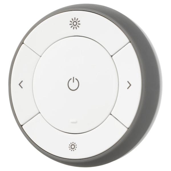 TRÅDFRI Remote control