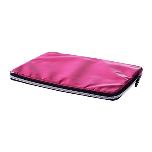 Ikea Junior Bed Fitted Sheet