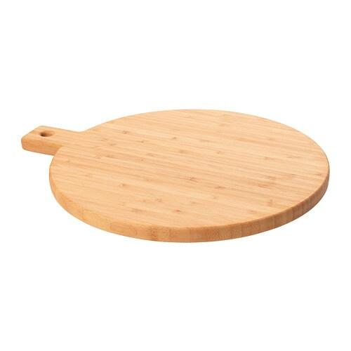 VINTER 2018 Chopping board, bamboo