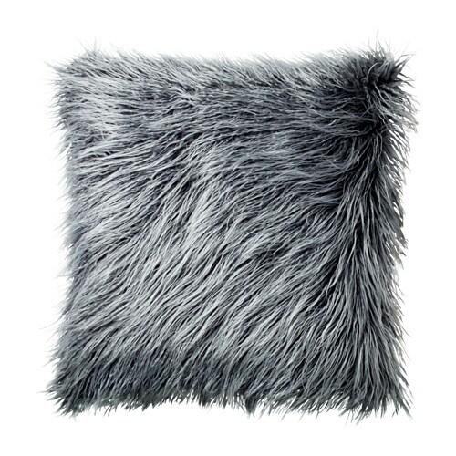 VINTER 2017 Cushion, grey