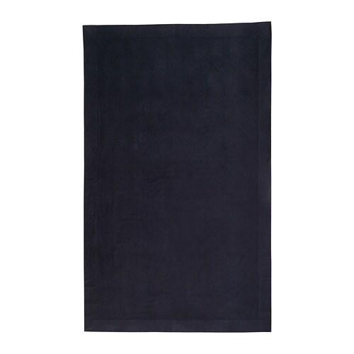 VINTER 2018 Tablecloth, dark blue