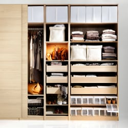 Captivating Bedroom Storage Solutions   IKEA