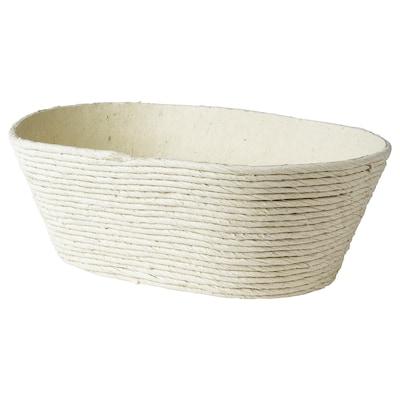 FÖRÄNDRING Bol, fet a mà/Pallà d'arròs natural