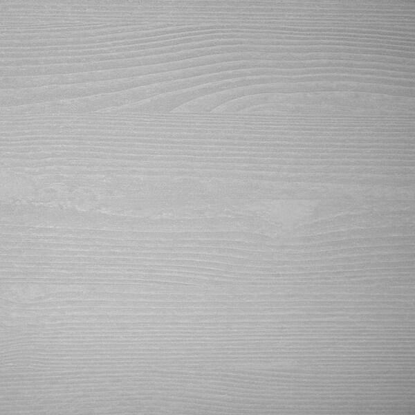 HEMNES / ODENSVIK Moble per lavabo amb 2 calaixos, gris, 63x49x89 cm