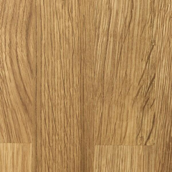 KARLBY Taulell a mida, roure/fullola, 30-45x3.8 cm