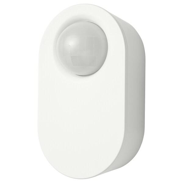 TRÅDFRI Sensor moviment sense fil, blanc