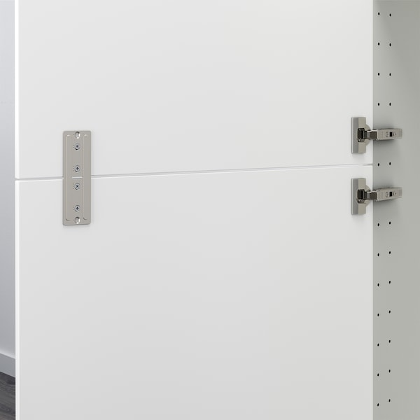 UTRUSTA Ferramenta connexió portes