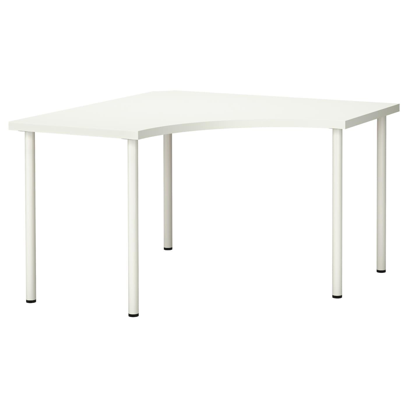 Workstation desks - IKEA