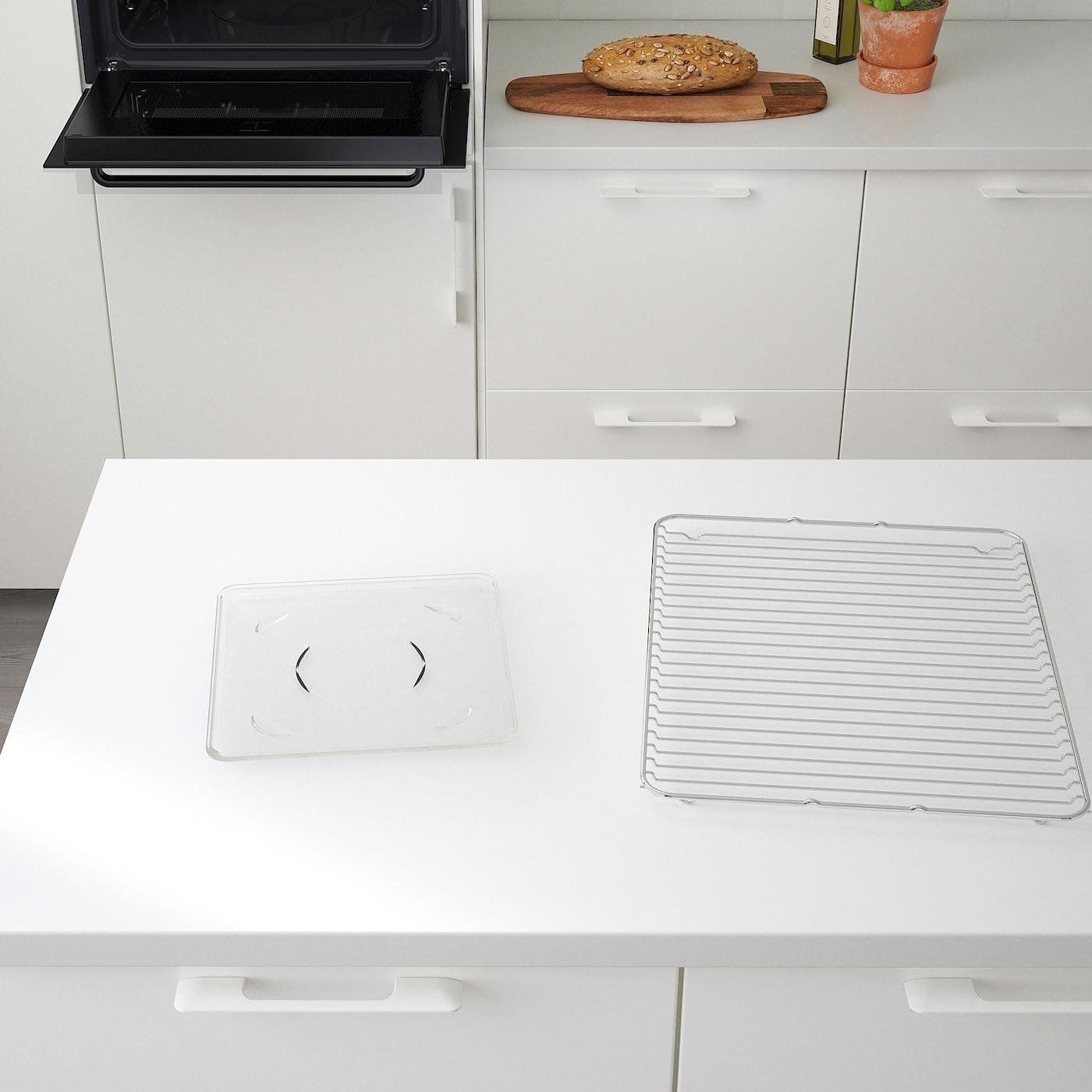 ikea kitchen planner not working on mac