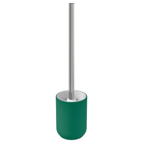 IKEA EKOLN Toilet brush