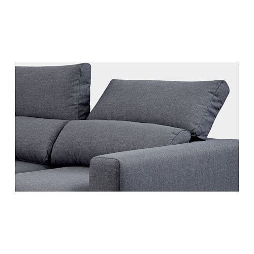 1 fresh comprar sofa chaise longue online sectional sofas