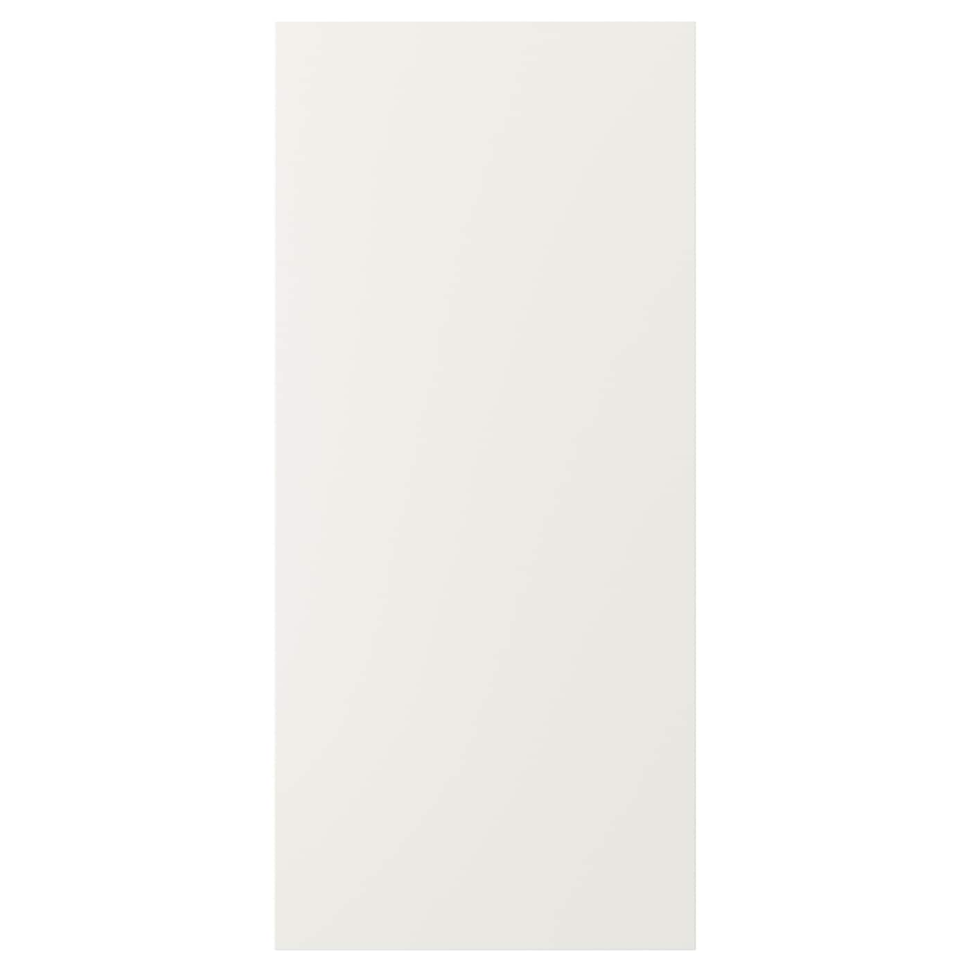 IKEA FÖRBÄTTRA cover panel 25 year guarantee. Read about the terms in the guarantee brochure.