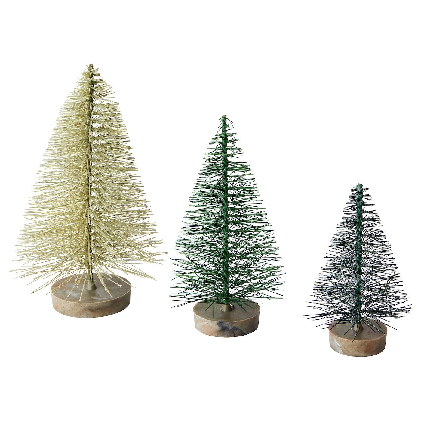 Christmas decorations | IKEA Online