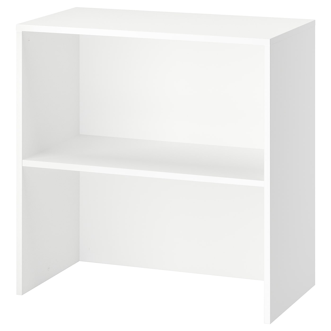 IKEA GALANT add-on unit 10 year guarantee. Read about the terms in the guarantee brochure.