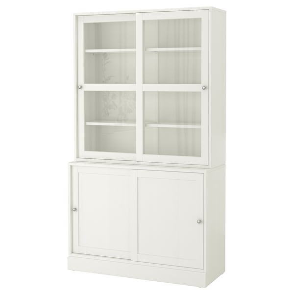 ikea kitchen wall cabinets with glass doors