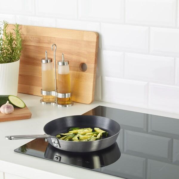 IKEA 365+ Frying pan, 24 cm