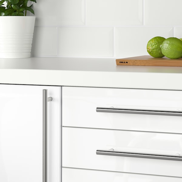 kitchen cupboard handles ikea