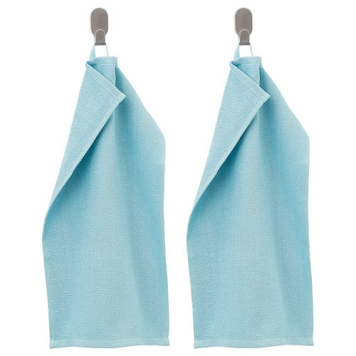 IKEA KORNAN Guest towel