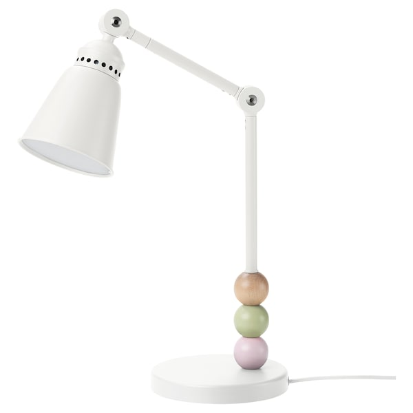 ikea portable lamp