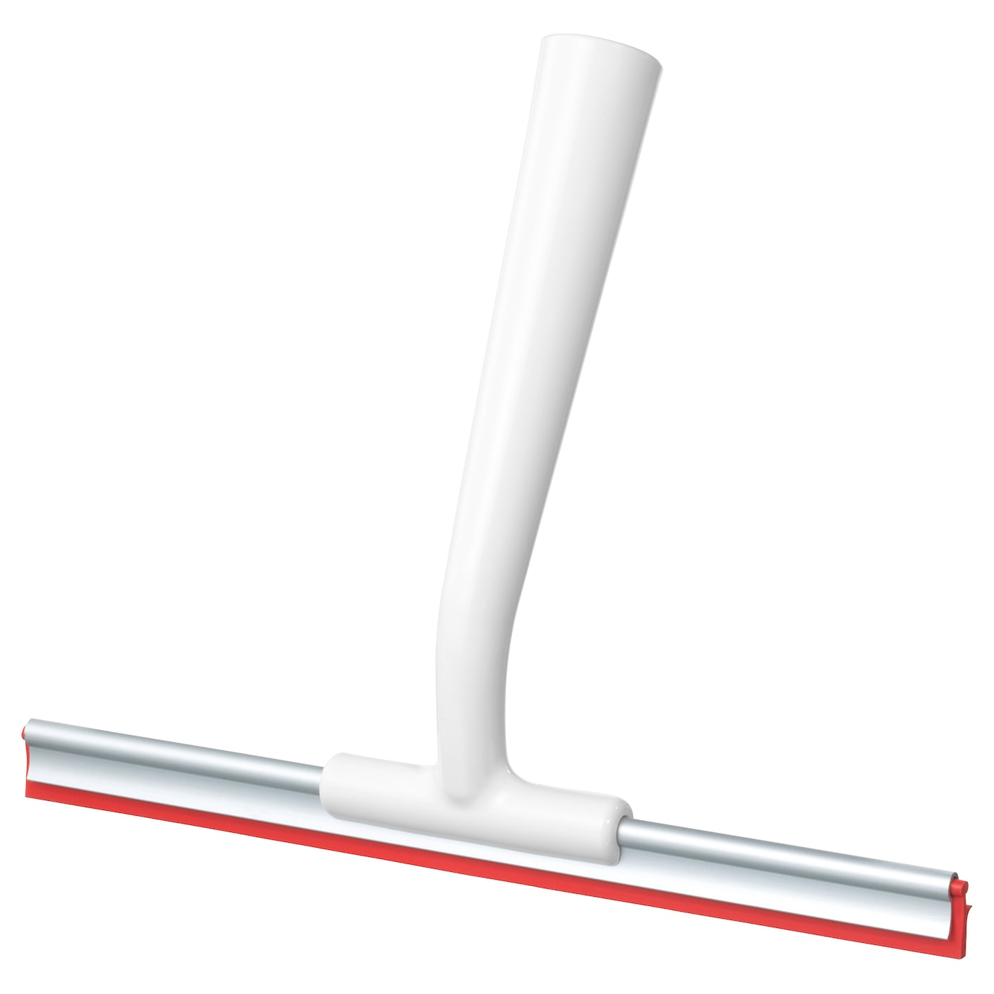 IKEA LILLNAGGEN squeegee You can use the squeegee both for windows and shower surfaces.