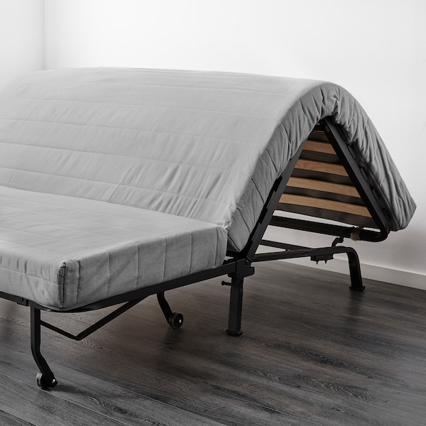 fold down double bed ikea