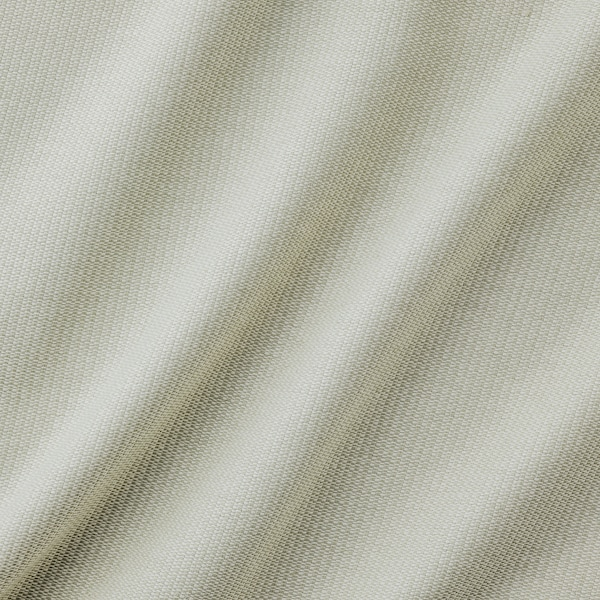 MOALINA Curtains, 1 pair, green, 145x300 cm