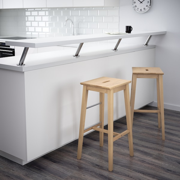 Meuble Bar Cuisine Ikea