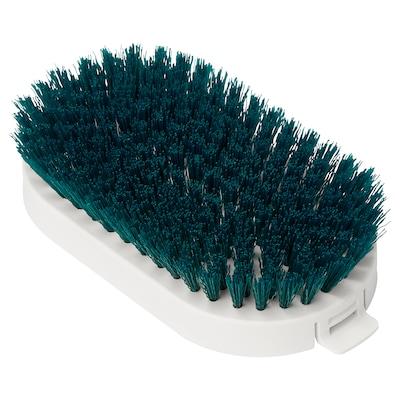 PEPPRIG Bristle refill for brush head