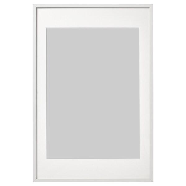 ikea ribba frame sizes