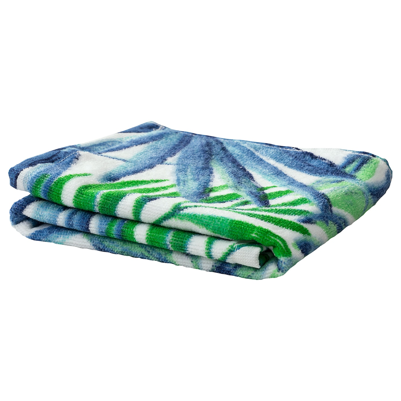 IKEA ROSENPION bath towel