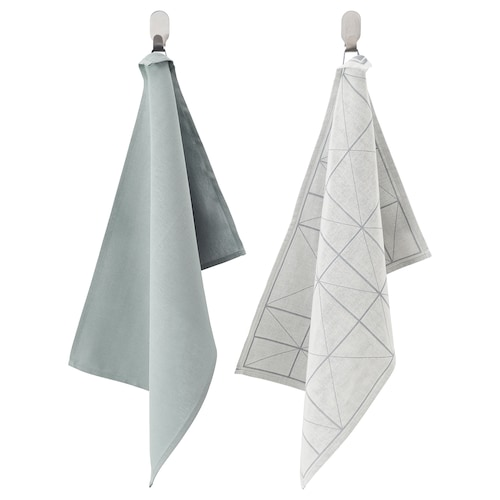 IKEA SANDVIVA Tea towel