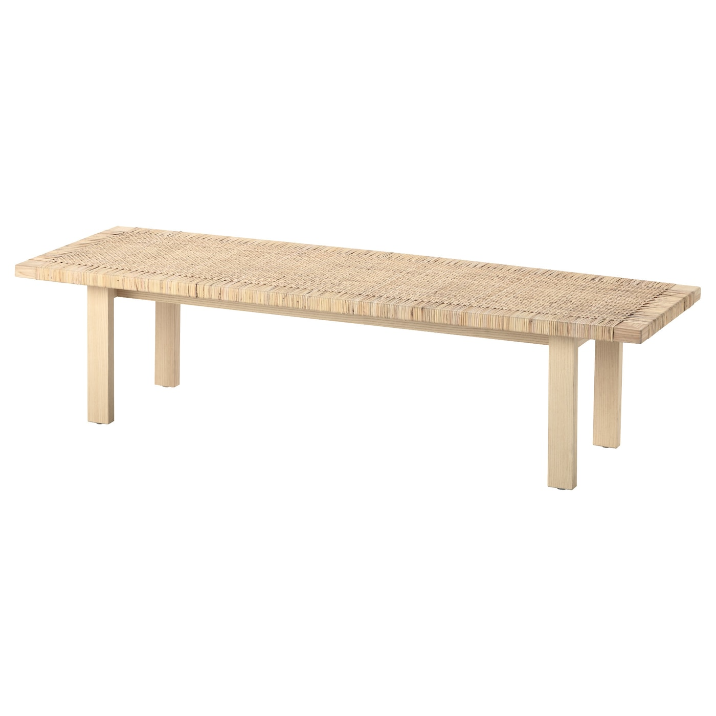IKEA STOCKHOLM 2017 coffee table