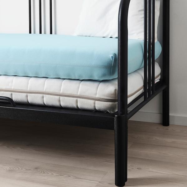 VÅrvial Ed Sheet For Day Bed