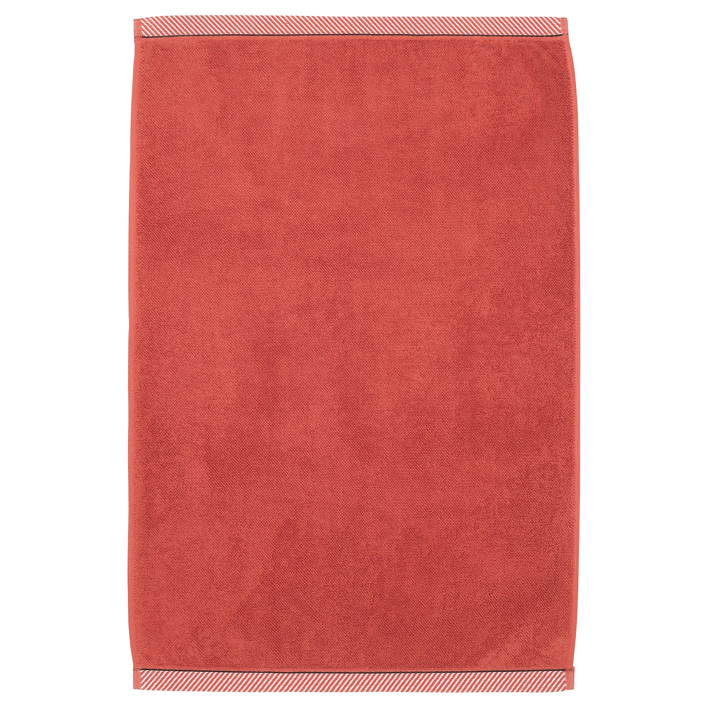 IKEA VIKFJÄRD bath mat Soft terry bath mat with high absorption capacity (weight 1050 g/m²).