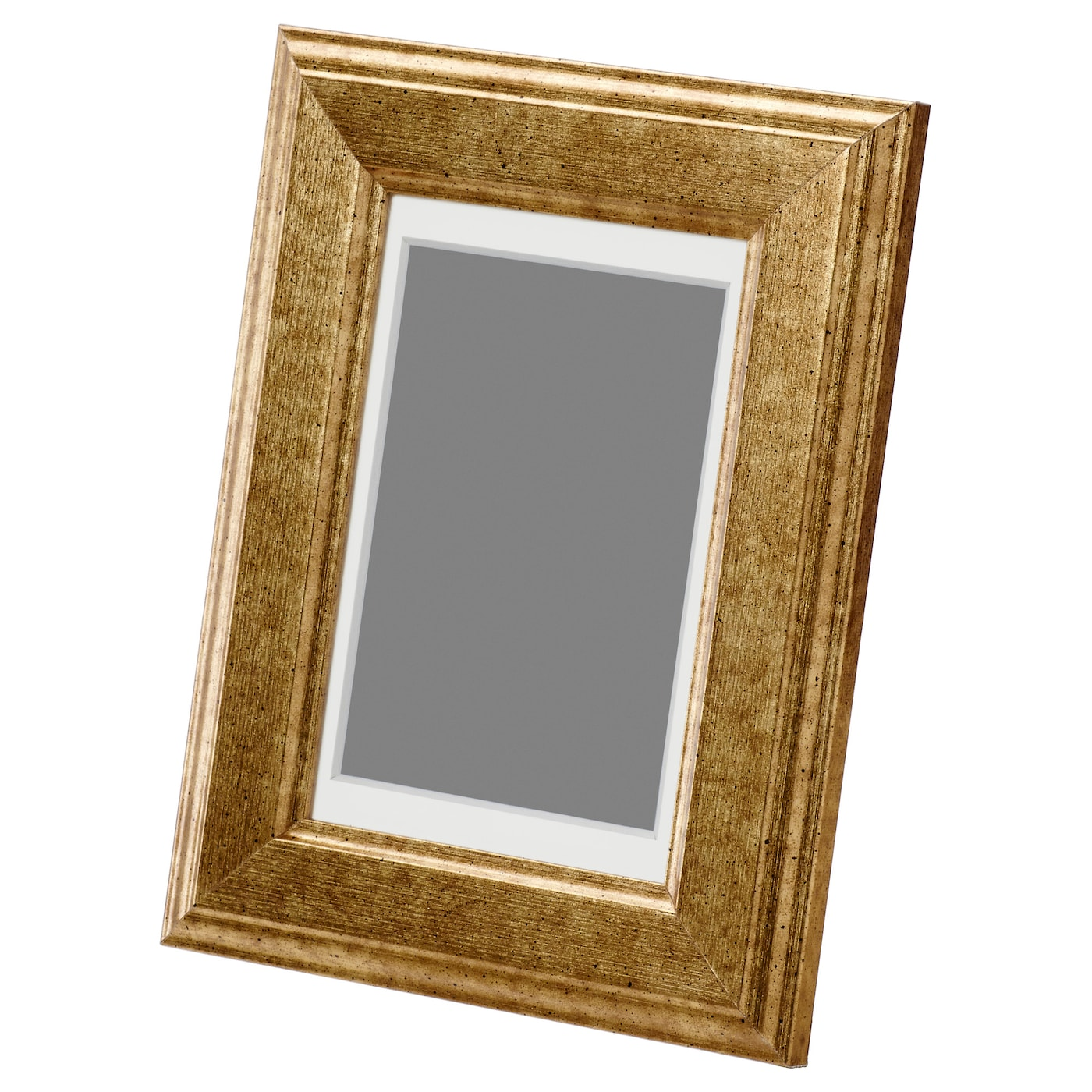 Frames & pictures - IKEA