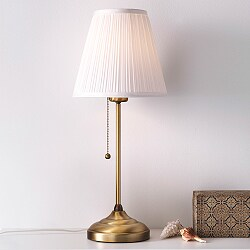 Elegant Go To Table Lamps