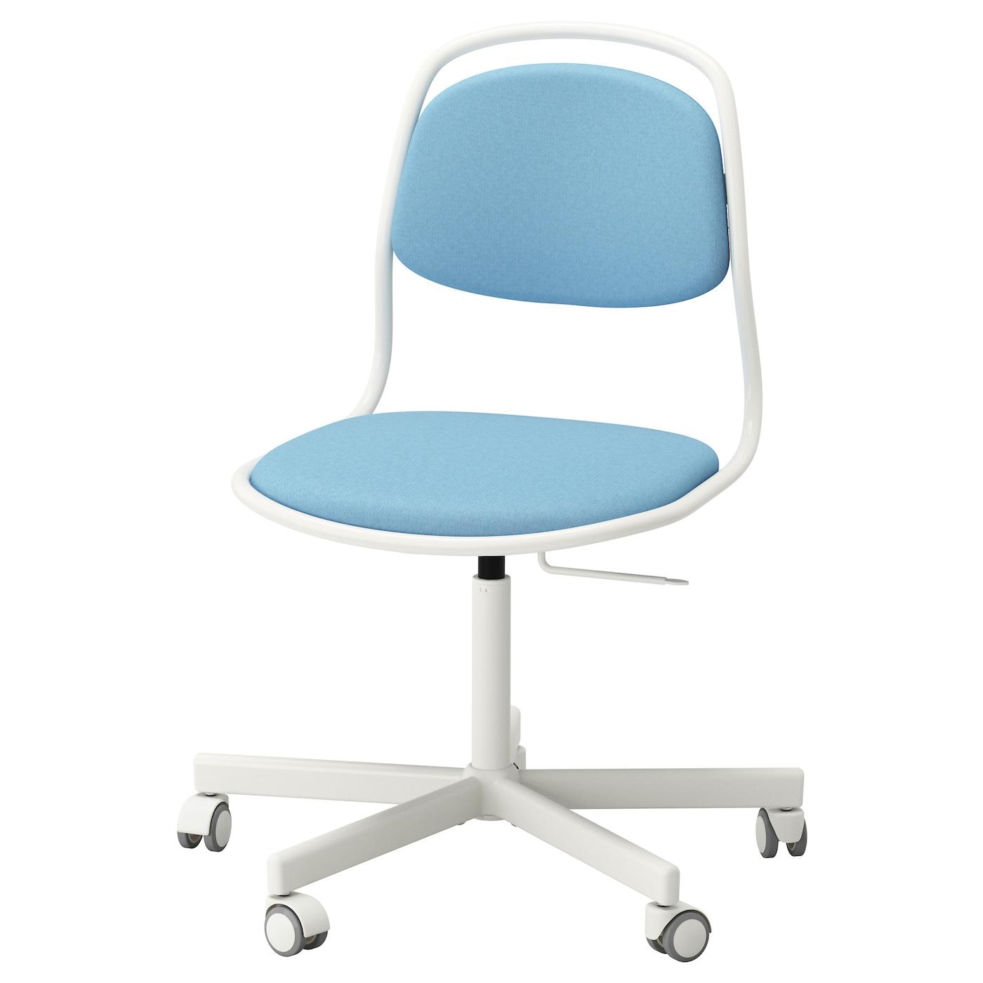 Sillas de Oficina y Sillas de Trabajo | Compra Online IKEA