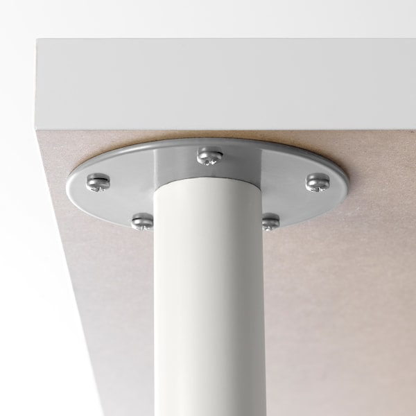 ADILS pata blanco 70 cm 4 cm