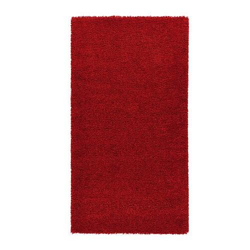 Dum alfombra pelo largo 80x150 cm ikea - Alfombra adum ikea ...